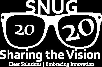 SNUG-2020-LOGO