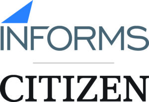 INFORMS_Citizen