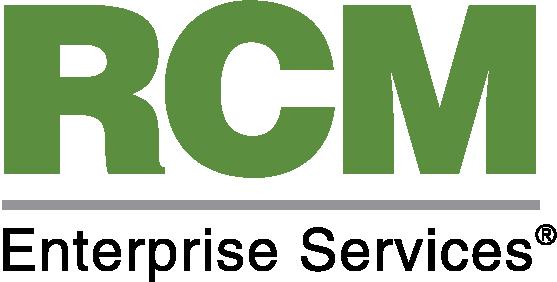 RCM-LOGO-PNG