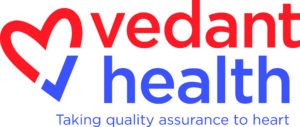 VedantHealth_logo_large_CMYK