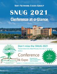 SNUG2021 Mini Brochure_Page_1