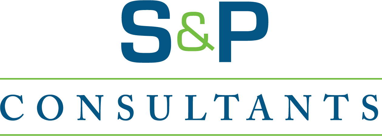 SP_Primary-Logo_no-tag_rgb